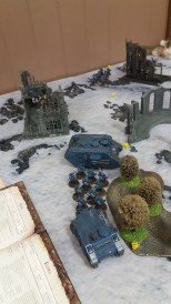 40k-battle-report-5