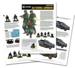 blitzkrieg-germans-painting-guide_grande