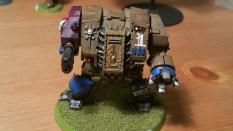 space-marine-dreadnought