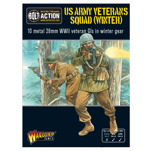 402213002-US-Army-Veterans-Squad-Winter-box-front