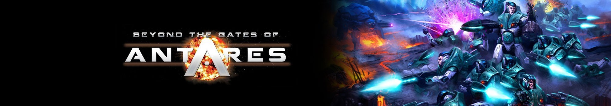 beyond-the-gates-of-antares