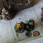 Learning Curve: Deadzone Campaigns - Tabletop Games UK