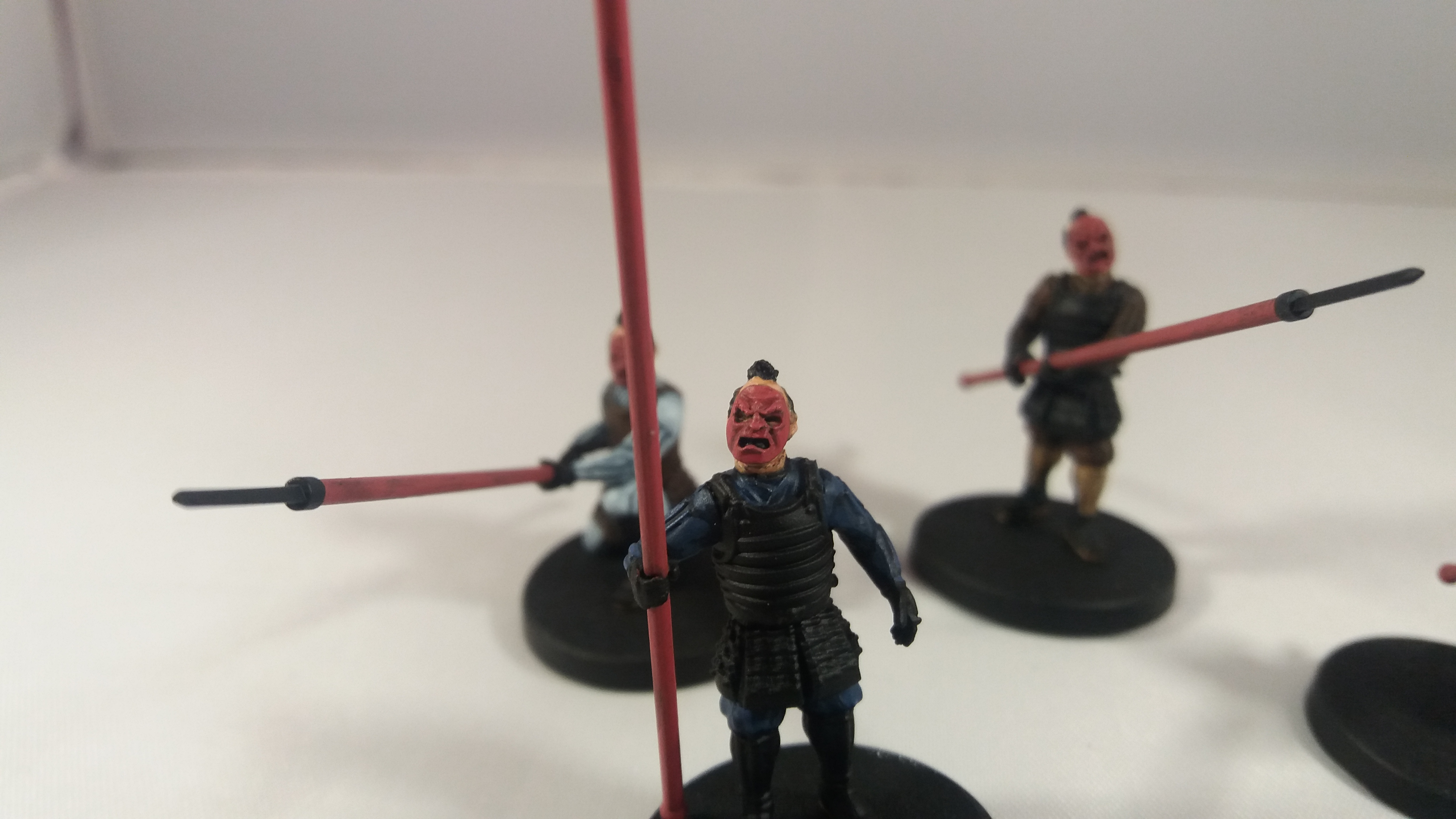 Test of Honour TTGUK Paints(16)