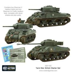 402011050-Tank-War-British-Starter-Set-02_grande