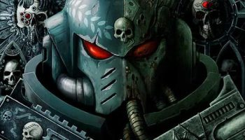 Warhammer 40K Codex: T'au Empire Review - The Greater Good Just Got