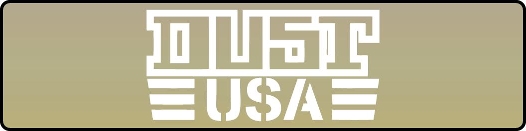 DUST USA