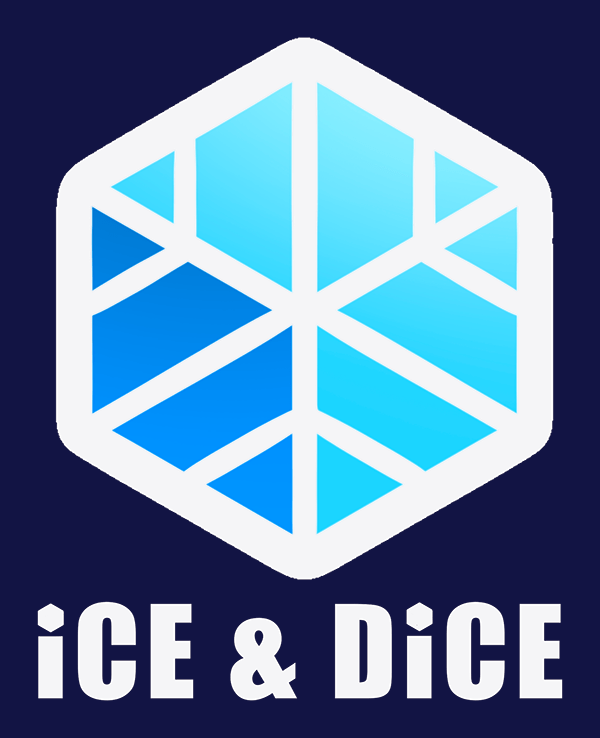 Ice and Dice