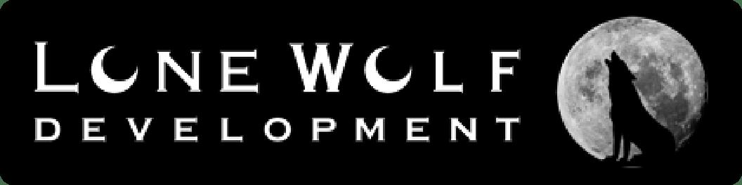 Lone Wolf Development