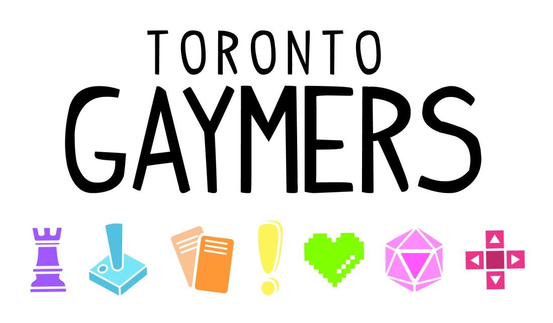 Toronto Gaymers