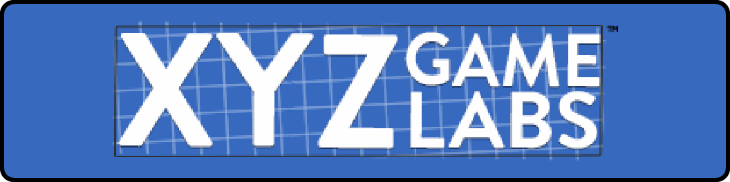 XYZ Game Labs
