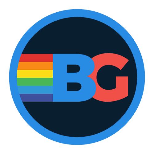 Boston Gaymers