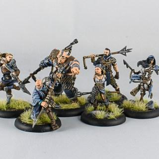 Fishermans-Guild-GuildBall-complete-team-1