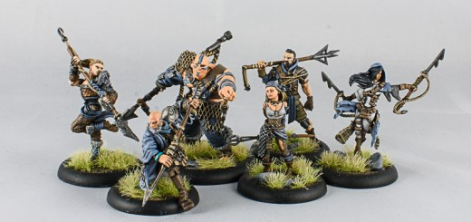 Fishermans-Guild-GuildBall-complete-team-1