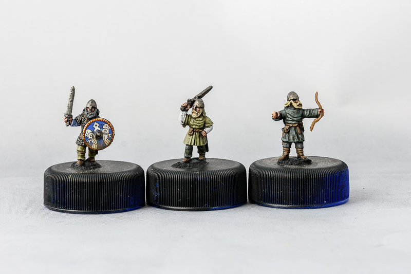 wikinger-vikings-legio-heroica-01