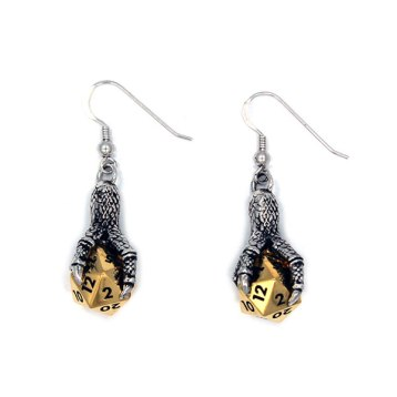 dnd-jewelry-09
