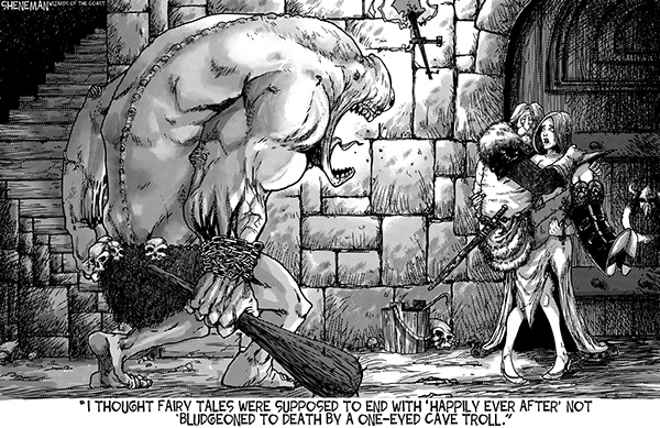 dungeons-dragons-comics-05