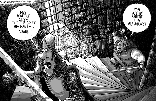 dungeons-dragons-comics-06