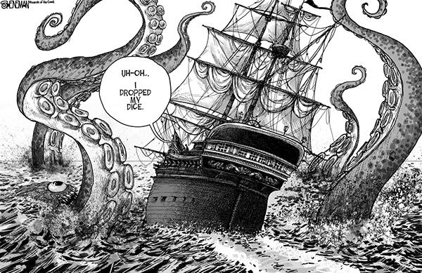 dungeons-dragons-comics-14