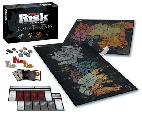 game-of-thrones-risk-board-game-01