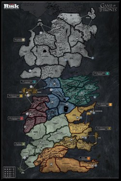 game-of-thrones-risk-board-game-02