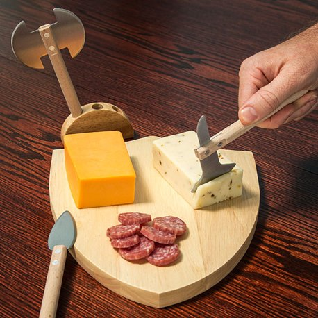 medieval-cheese-board-01