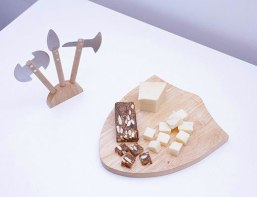 medieval-cheese-board-03