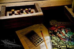 medieval-tavern-gaming-room-03