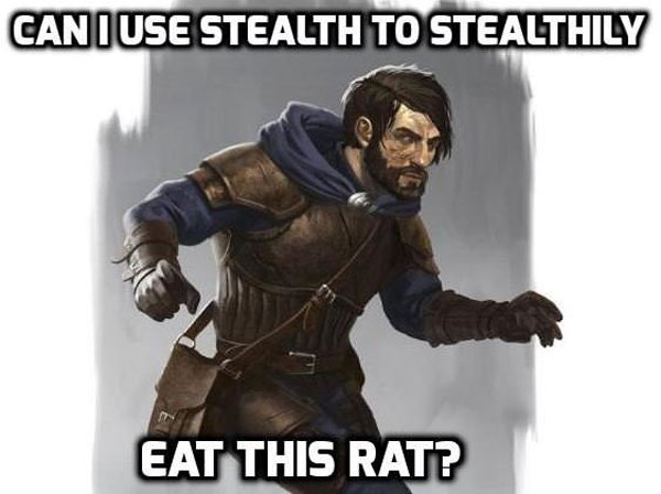 out-of-context-dnd-quotes-08
