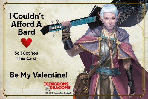 DnD2_ValentinesDay