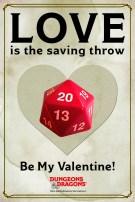 DnD2_ValentinesDay3
