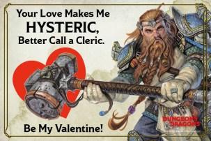 DnD2_ValentinesDay4