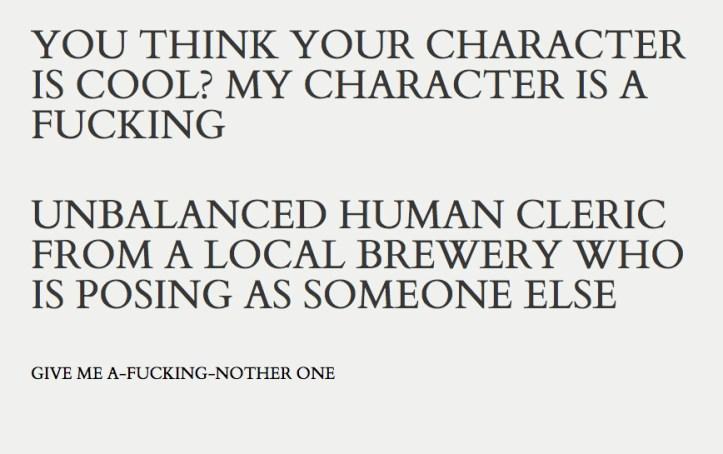 random-dnd-character-generator-01