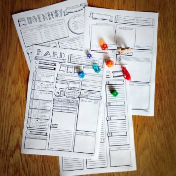 character-class-specific-dnd-sheets-03
