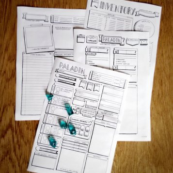character-class-specific-dnd-sheets-08