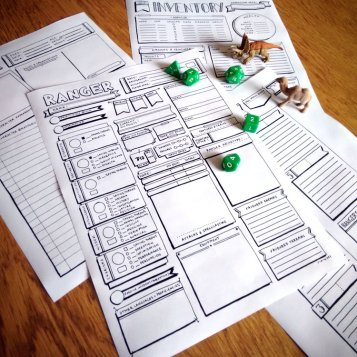character-class-specific-dnd-sheets-09