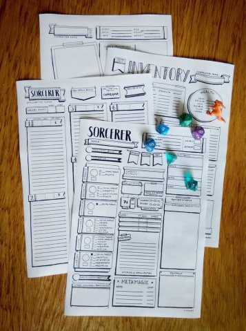 character-class-specific-dnd-sheets-11