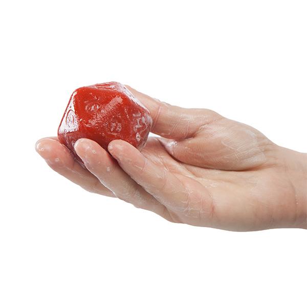 dice-soap-02