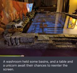 rpg-gaming-table-08