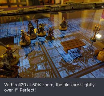 rpg-gaming-table-11