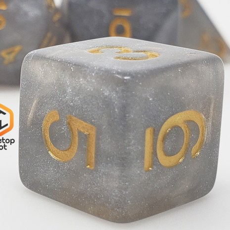 Tabletop Loot _ Onyxstone 5-dice -set-dice-dnd-dice-dd-dice-tabletop-dice-dungeons-and-dragons