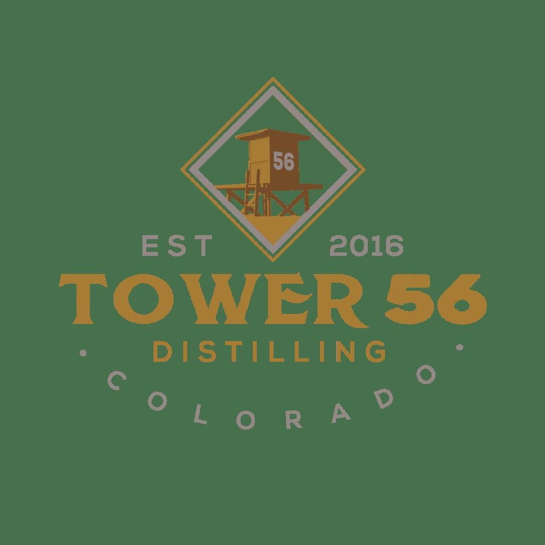 Tower 56 Distilling