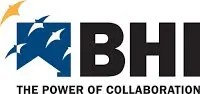 BHI Builder Homesite logo envision
