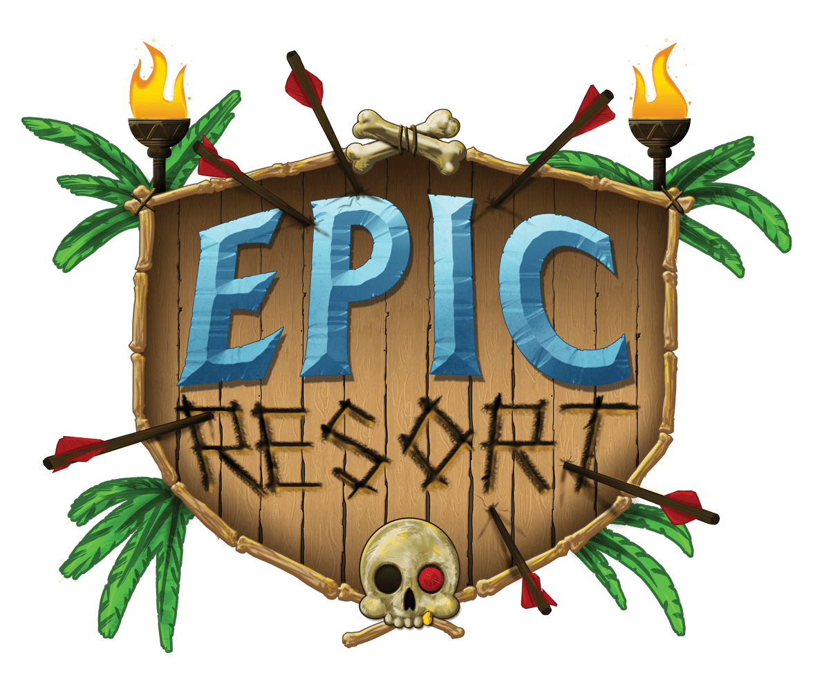 Review: Epic Resort