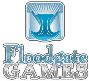 Floodgate-Games-Logo-Vertical