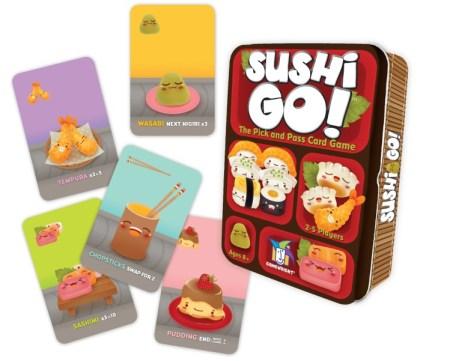 sushi_go_1