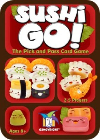 sushi_go_cover