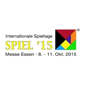 Essen SPIEL '15: Most Anticipated Games