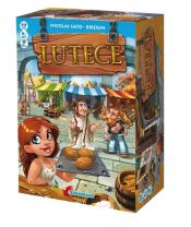 Lutece - Box