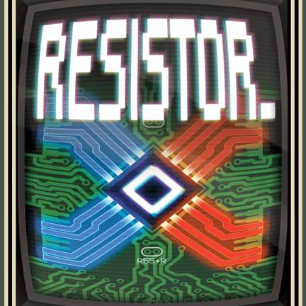 Review: RESISTOR_