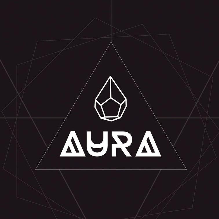 Review: Aura
